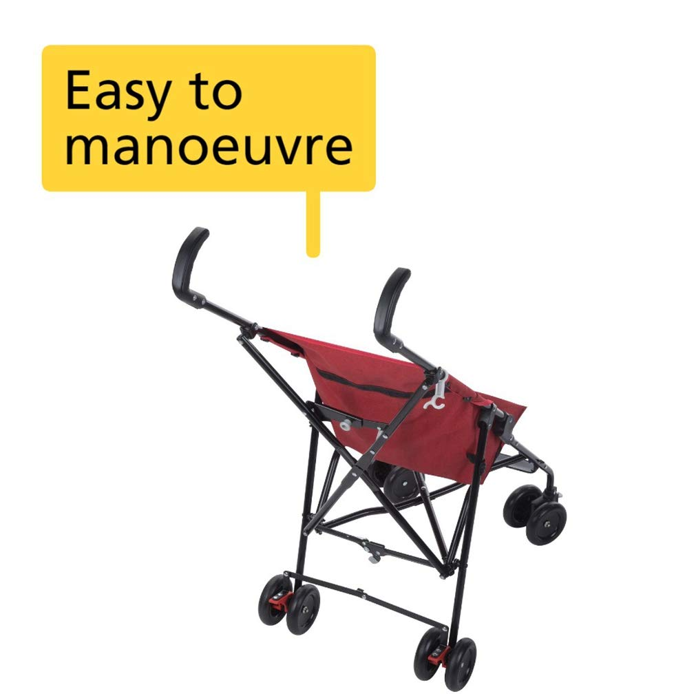 Safety 1st Peps Lightweight Buggy 15 kg 6 Months