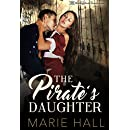 The Pirate's Daughter (Master and Command Her Book 1)