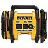 DeWalt DCC020IB - Inflador (20 V)