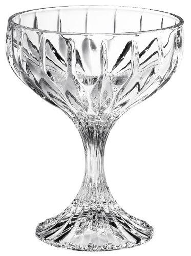 Mikasa Park Lane Saucer Champagne (Lane Coupe)