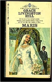 Book Maris