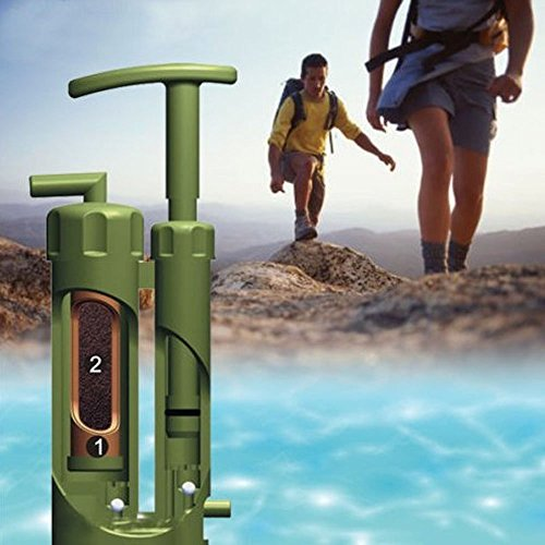 Winterworm-Pure-Easy-Portable-plastic-Ceramic-Soldier-Water-Filter-Purifier-Cleaner-01-micro-for-Outdoor-Survival-Hiking-Camping