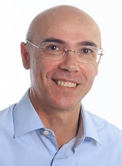 Salvador Ramos en Amazon.es: Libros y Ebooks de Salvador Ramos