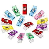Coerni Premium 50 pcs / 60 pcs Multi-use Laundry Clothes Pins...