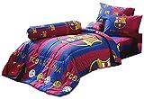 Tamegems Bedding FCB Barcelona Fc Football Club