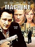 DVD : Machine