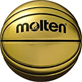 Molten Trophy Basketball - Size 7
