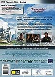 Tomorrowland (DVD) Region 3 *** Import *** Asia *** / George Clooney, Britt Robertson, Hugh Laurie