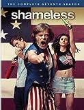 Shameless: The Complete Seventh Season DVD