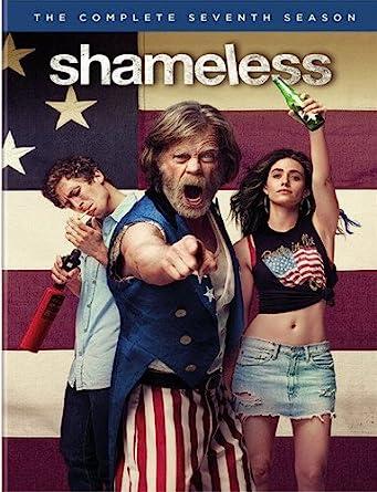 shameless season 7 episode 1 download