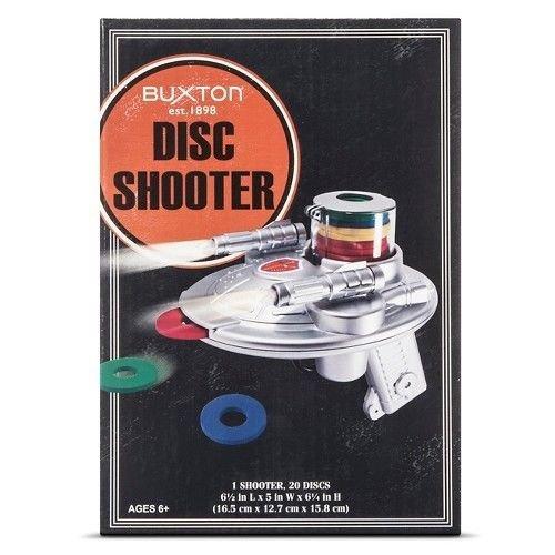 buxton-toy-blaster-disc-shooter