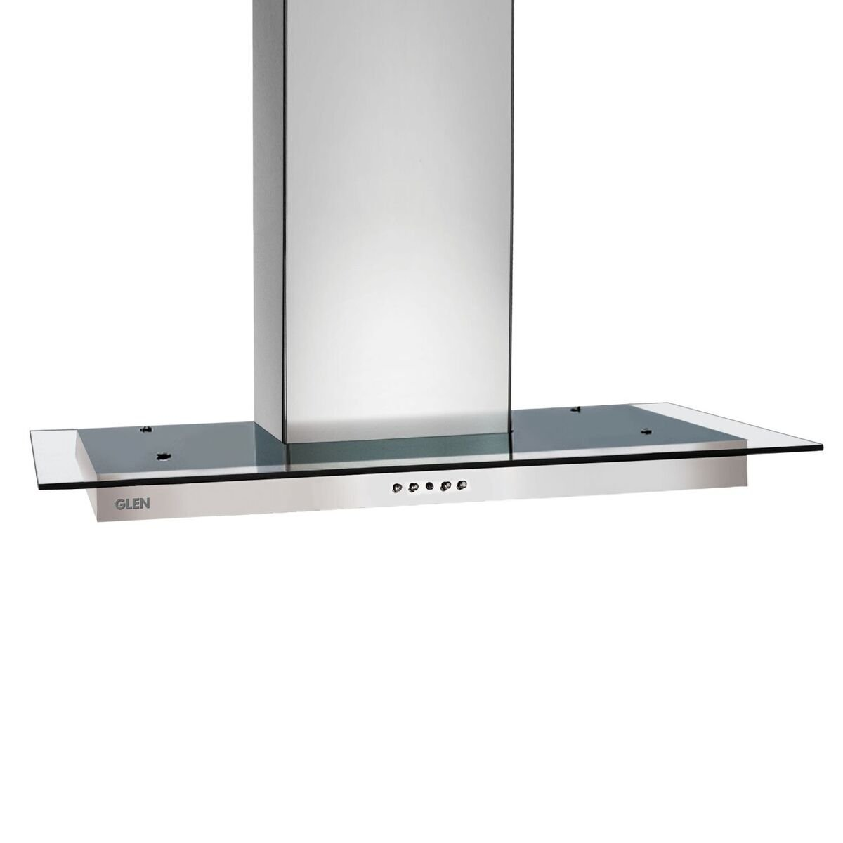 Glen 6062 Stainless Steel Kitchen Chimney