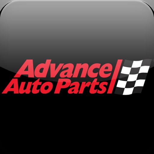Advance Auto Parts (Company)