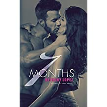 7 Months (Time for Love)