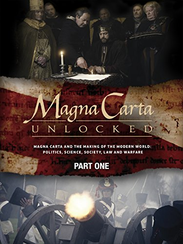 magna-carta-unlocked-part-one-freedom-and-representation