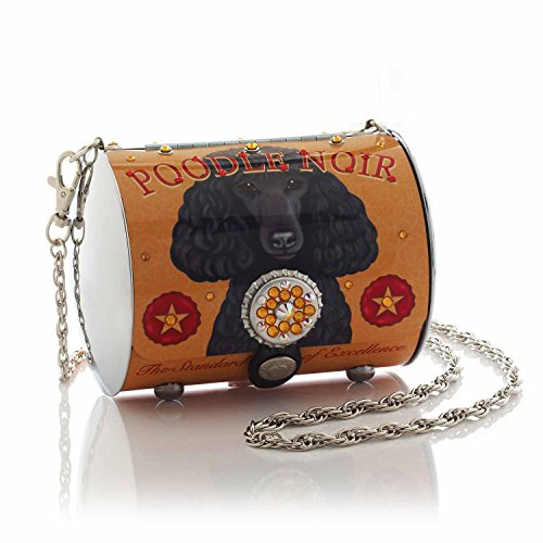 black-poodle-w-crystals-poptank-mini-flair-handbag-pop-culture-made-fabulous