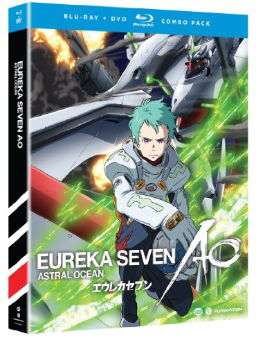 eureka japanese movie - 3