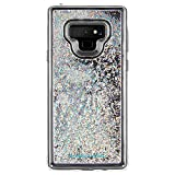 Case-Mate - Note 9 Case - Waterfall - Galaxy Note 9 Case - Iridescent