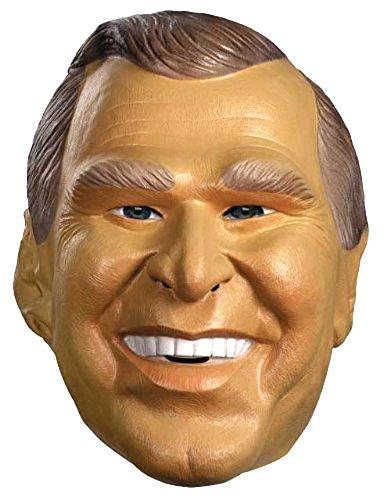 Bush  (Bush Halloween Costume)