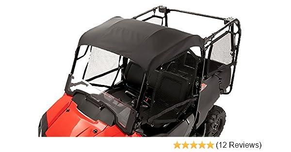 Honda 0SR85-HL3-322A Full Cab Bimini Top