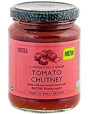 Marks & Spencer Tomato Chutney 300g