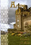 Arrow of Desire, Elizabeth McBride, 0803496273