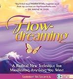 FlowDreaming, Summer McStravick, 1401905617