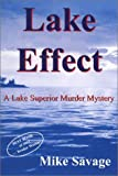 Lake Effect, Mike Savage, 1886028443