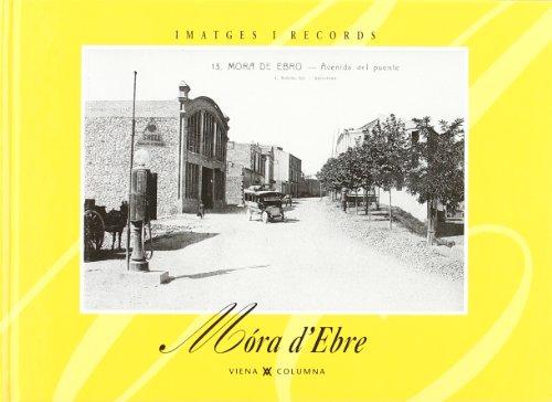 Descargar Libro Móra D'ebre Ajuntament Móra D'ebre