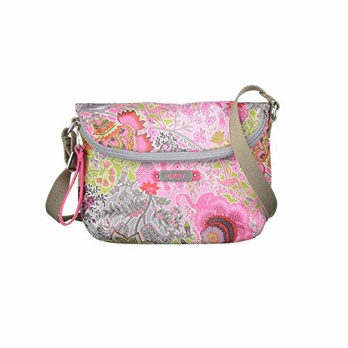 oilily-botanical-garden-mint-s-flat-shoulder-bag