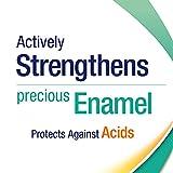 Sensodyne Pronamel Gentle Whitening, Enamel Strengthening Toothpaste, 4 ounce (Pack of 3) Variant Image