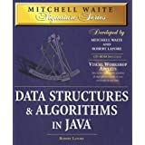 MWSS: Data Structures and Algorithms in Java
