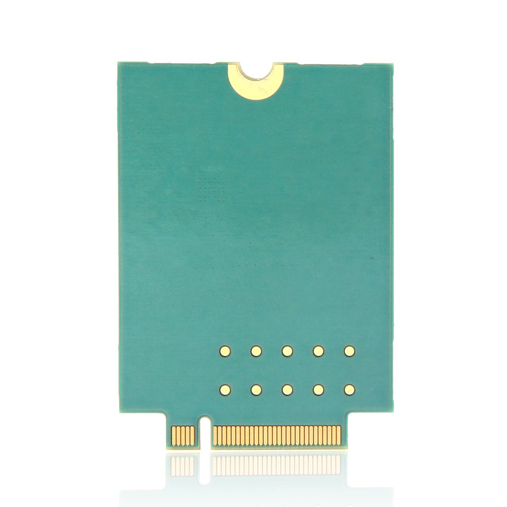 Lenovo ThinkPad S540 Ericsson WWAN Driver for Mac Download