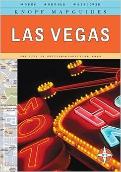 __TOP__ Knopf MapGuide: Las Vegas (Knopf Mapguides). through Zaraz leading PolItica Estado cordial moneys