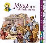 """Afficher """"Jésus et le christianisme"""""""