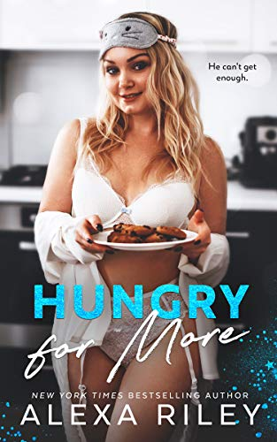 99¢ - Hungry For More