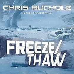 Freeze/Thaw