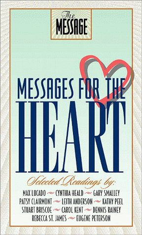 Messages for the Heart