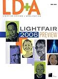 Lighting Design + Application: Ld+a
