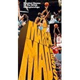 March Madness: Greatest Games of Ncaa Championship