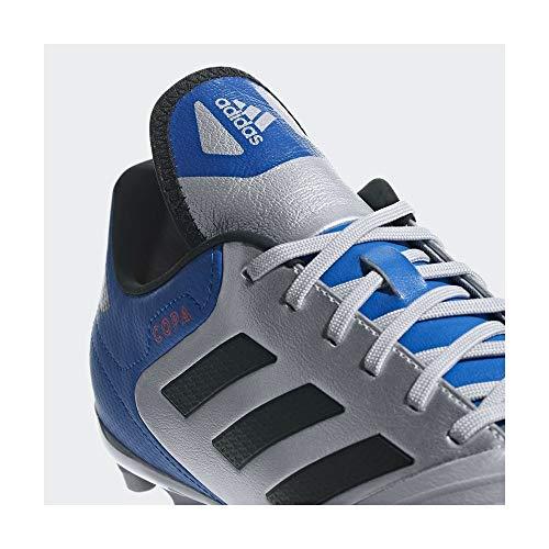 Negbás Multicolores Football Pour 3 Copa Hommes Adidas Chaussures Fooblu Fg 18 plamet 000 De wqTZWxRA