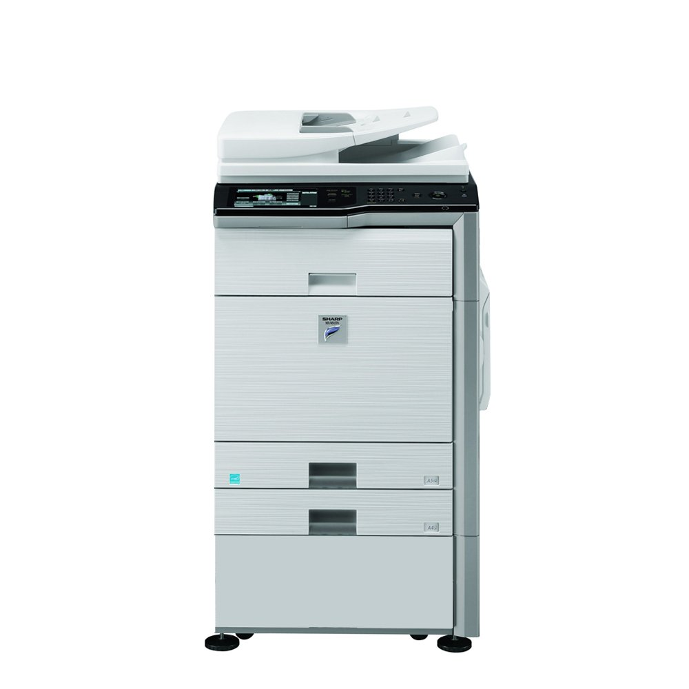 Sharp MX-C402SC Printer PCL6 Windows 8 X64 Driver Download