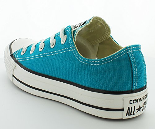 Chuck All Taylor Canvas Mediterranean Ox Chaussures Converse Star HdSwgSq