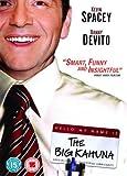 The Big Kahuna [1999] [DVD]