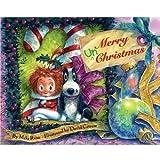 Merry Un Christmas