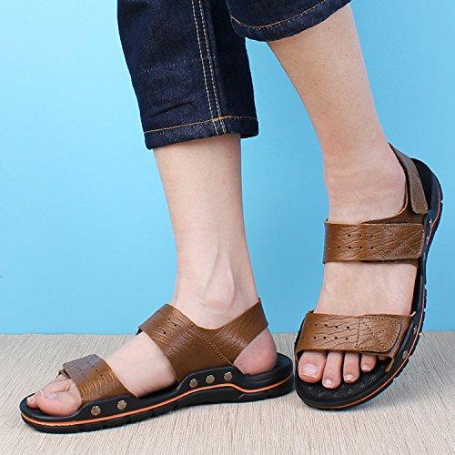 Khaki Nomioce Khaki Nomioce Sandali Nomioce Uomo Khaki Uomo Nomioce Uomo Khaki Nomioce Sandali Sandali Sandali Uomo qFgBrqw