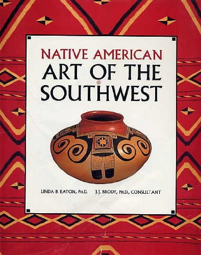 Zia Pueblo Pottery - Native American Art of the Southwest
