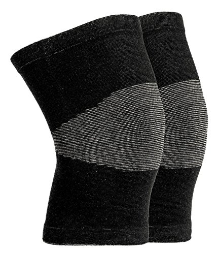 Runee Compression Charcoal Arthritis Swelling product image