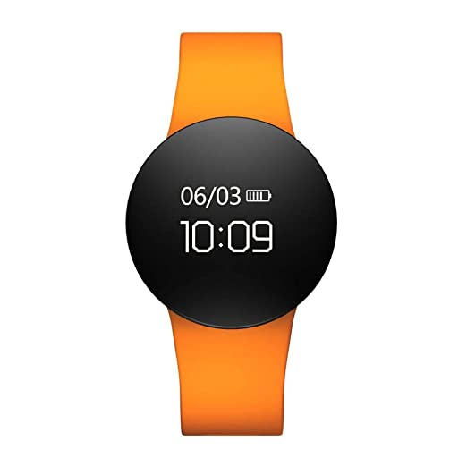 Alt Verano tlwd3 Smart Watch Sport Pulsera Agua Densidad indicador ...