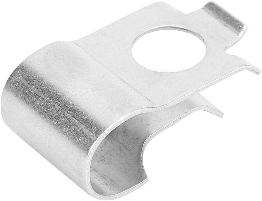 Metallo Chiusura Motore Turbo Clip 06J 145 220 06J145220A 06J 145 220A Chiusura Motore Turbo Clip